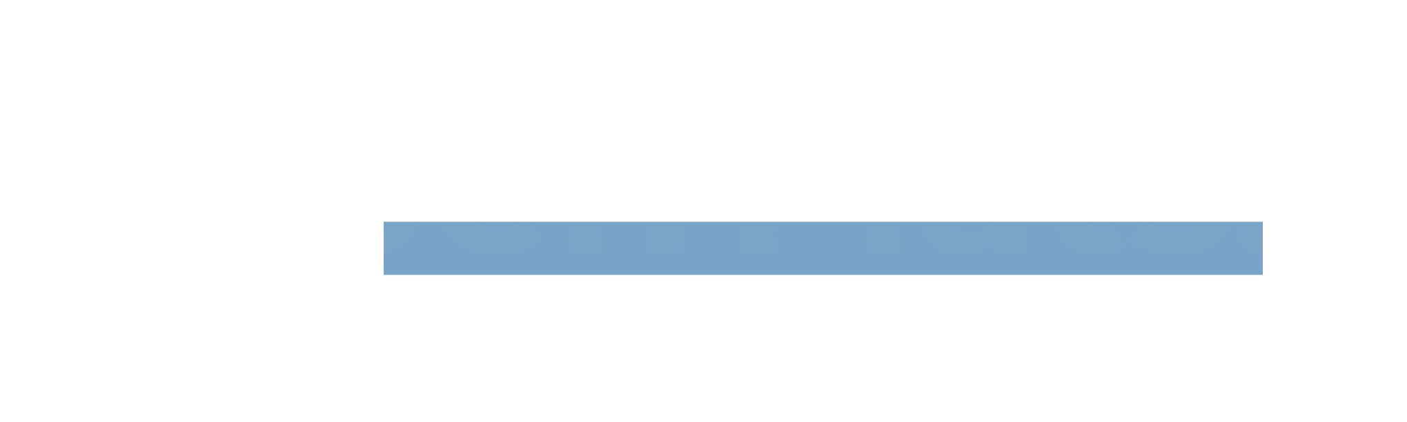 Openflats