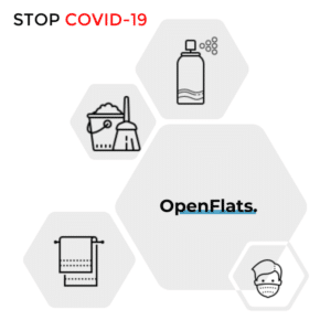 OpenFlats-Mesures-Covid